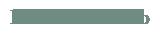 davilla-giuliano-logo